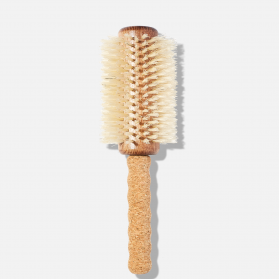 Amika Cork Brush 50mm