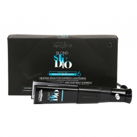 Loreal Blond Studio Instant Highlights Tool