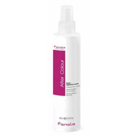Fanola After Colour spray 200ml