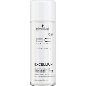 Schwarzkopf BC Excellium Beautifying Balm 150ml