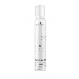 Schwarzkopf BC Excellium Beautifying Soufflé 200ml