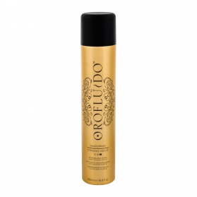 Orofluido Hair Spray 500ml