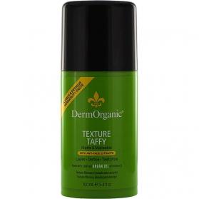 DermOrganic Texture Taffy 100 ml