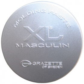 Grazette XL Masculin Moldin Paste 90ml
