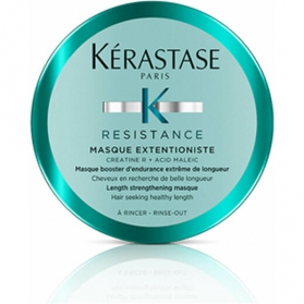 kerastase Resistence Masque Extentioniste 500ml