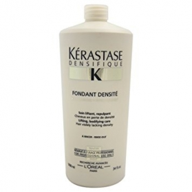 Kerastase Densifique Fondant Densite 1000ml