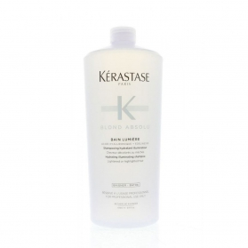 Kerastase Blond Absolu Bain Lumiere 1000ml