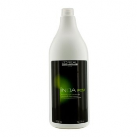 Loreal INOA Post Shampoo 1500ml