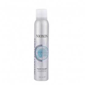 Nioxin Instant Fullness Dry Cleanser 180ml