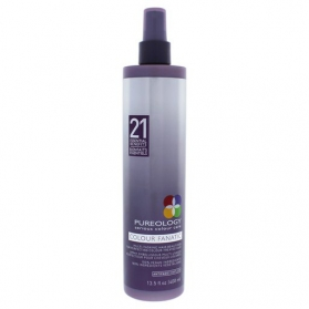 Pureology Serious  Colour Fanatic 400ml