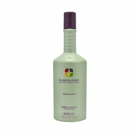 Pureology Purify Shampoo Zerosulfate 300ml
