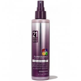 Pureology Serious  Colour Fanatic 200ml