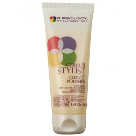 Pureology Color Stylist Shine Serum 100ml