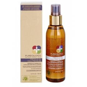 Pureology Precious Versatile Caring Oil 125ml