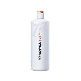 Sebastian Professional Light Conditioner 1000ml
