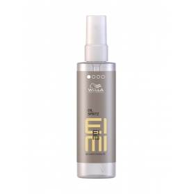 Wella Professionals EIMI Oil Spritz 95 ml