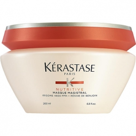 Kerastase Nutritive Masque Magistral 500ml