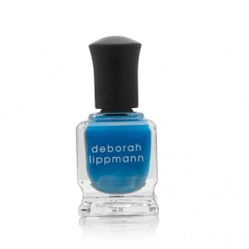 Deborah Lippmann Luxurious Nail Colour - Video Killed The Radio Star 15ml