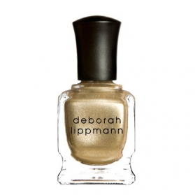 Deborah Lippmann Luxurious Nail Colour - Nafertit 15ml