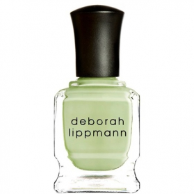 Deborah Lippmann Luxurious Nail Colour - Springs Buds 15ml