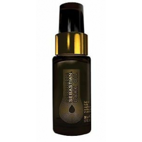 Sebastian Dark Oil 30ml