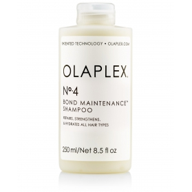 Olaplex Bond Maintenance Shampoo (NO4) 250ML