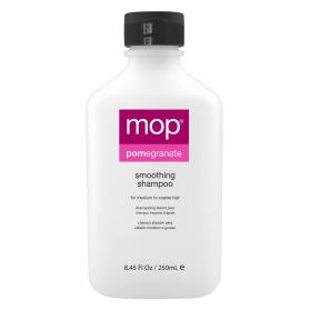 Pomegranate Smoothing Shampoo