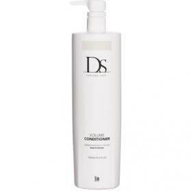 Sim Sensitive DS Volume Conditioner 1000ml
