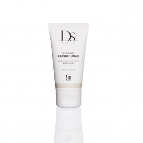 Sim Sensitive DS Volume Conditioner 50ml