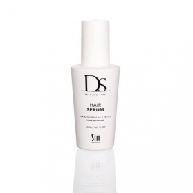 Sim Sensitive DS Hair Serum 50ml