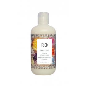 R+CO Gemstone Color Conditioner 241ml