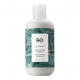 R+CO Atlantis Moisturizing Shampoo 241ml