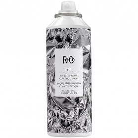 R+CO Foil Friz+Static Control Spray 193ml