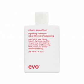 Evo Ritual Salvation Care Shampoo 300ml