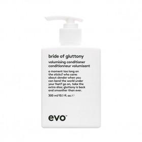 Evo Bride of Gluttony Volume Conditioner 300ml