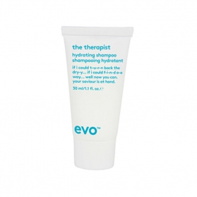 Evo The Therapist Shampoo Mini 30ml