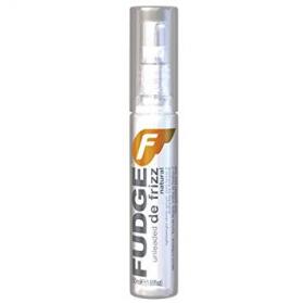 Fudge De Fizz Unleaded Natural 50ml