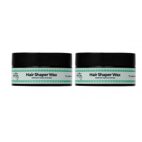 Headtoy Hair Shaper 75ml