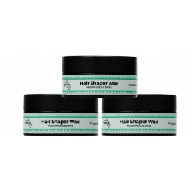 Headtoy Hair Shaper 75ml x3