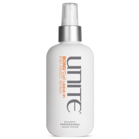 Unite Boing Curl Leave in 236ml
