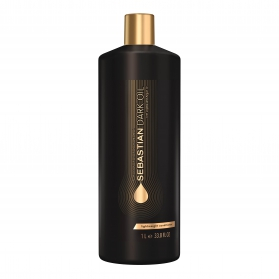 Sebastian Professional Dark Oil Lightweight Hair Conditioner 1000ml