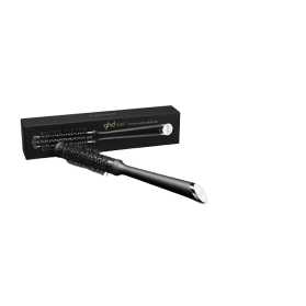 ghd Ceramic 25mm Brush, size 1