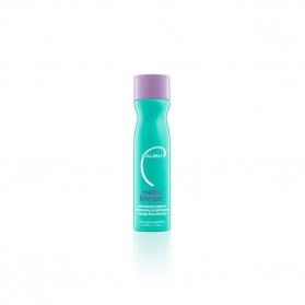 Malibu C Blondes Shampoo 266ml