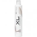 XL Concept Hairspray Mega Strong (Aerospray) 400ml