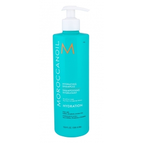 Moroccanoil Hydrating Shampoo 500ml