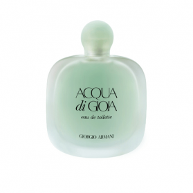 Giorgio Armani Acqua di Gio edt 50ml for women
