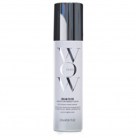 Wow Color Wow Dream Filter 200ml