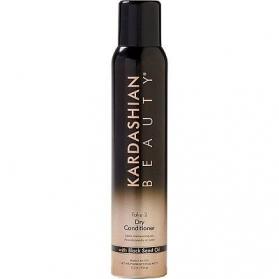 Kardashian Beauty Take 2 Dry Conditioner 150g