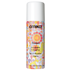 Amika Fluxus Touchable Hairspray 49ml