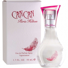 Paris Hilton Can Can edp 30ml